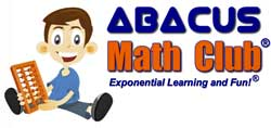 Richmond summer camps Richmond Academy Abacus Math Club