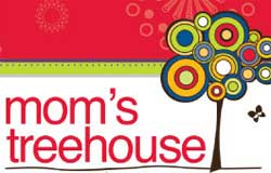 Richmond summer camps Moms treehouse
