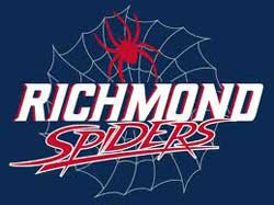 Richmond summer camps Richmond Spiders Sports Camps