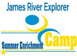 Richmond summer camps