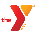 Richmond summer camps YMCA